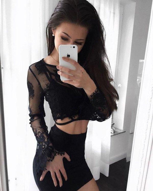Sexy_selfie_13
