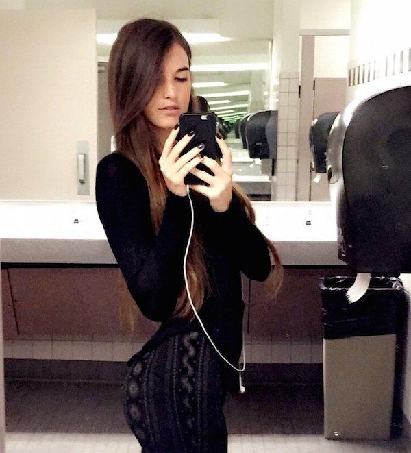 Sexy_selfie_17