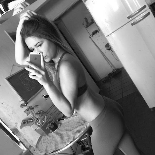 Sexy_selfie_38