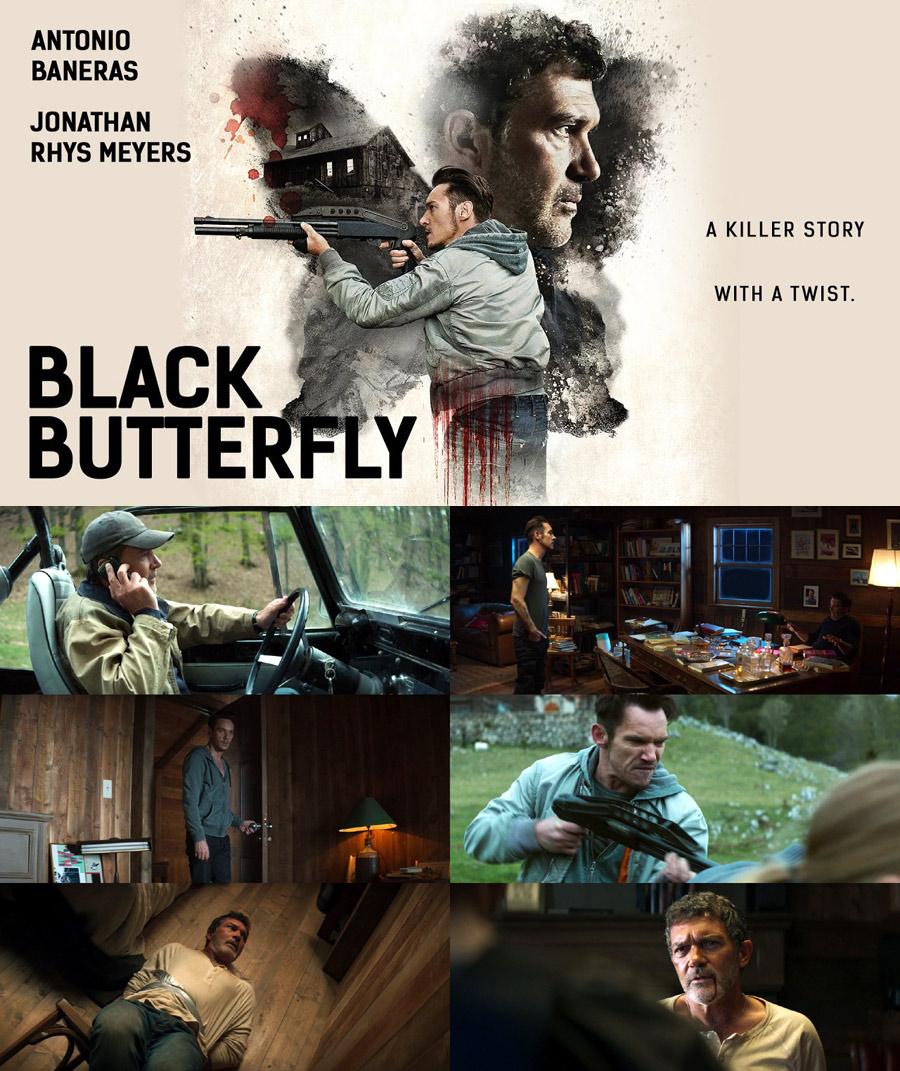 BLACK_BUTTERFLY