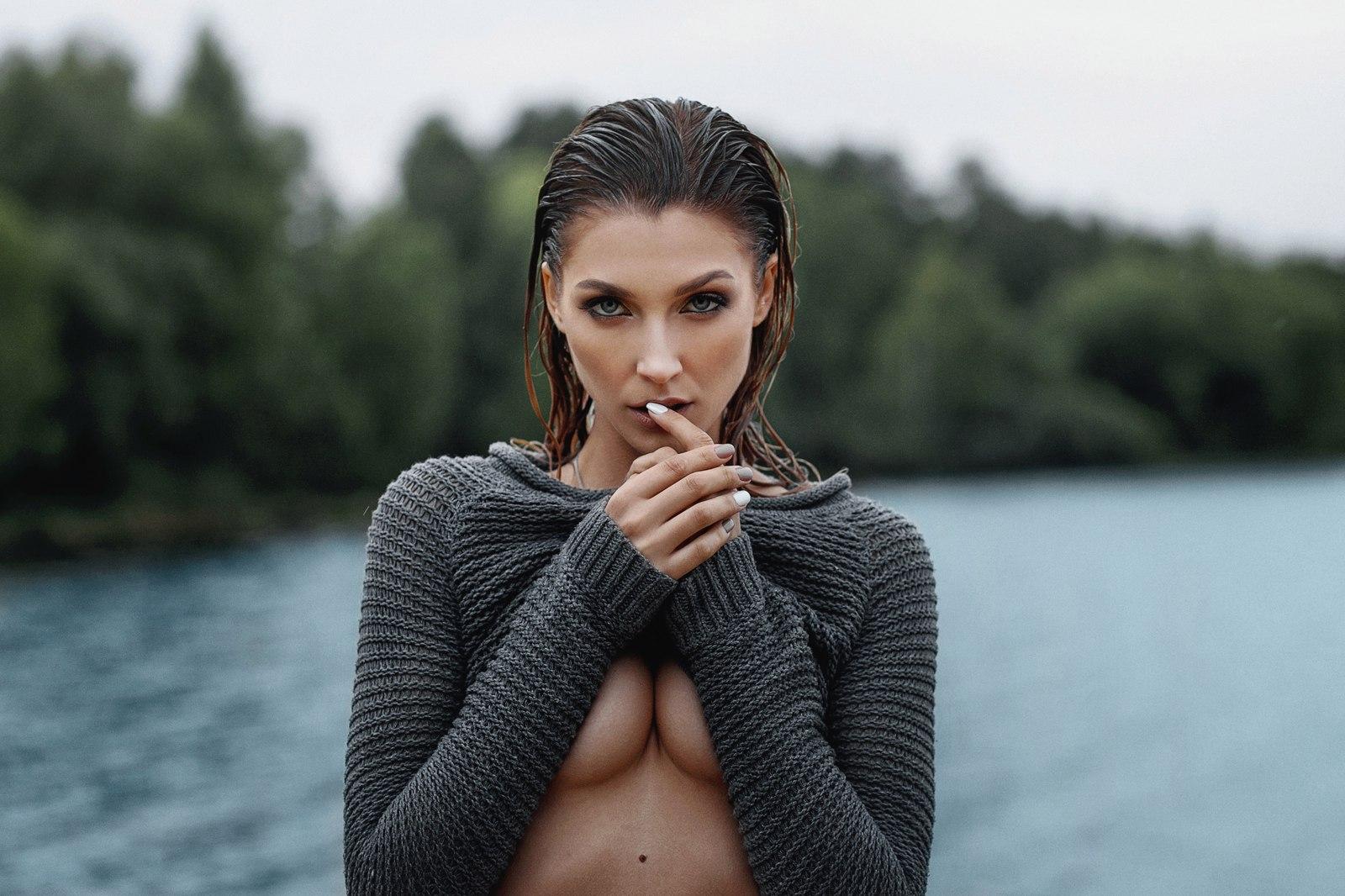 Валерия Потёмкина