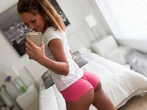 selfie dump-014