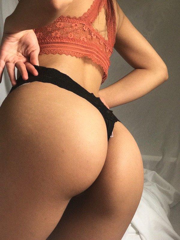 Ass_PARADE_13