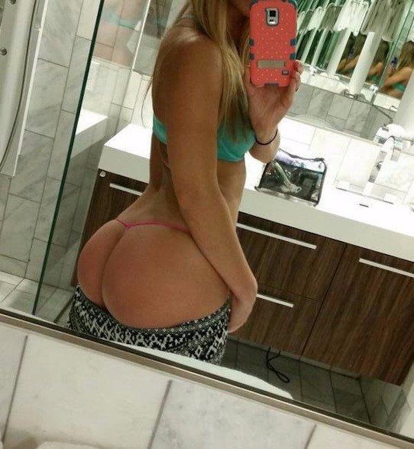 Ass_PARADE_24