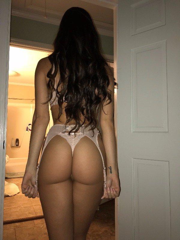 Ass_PARADE_25