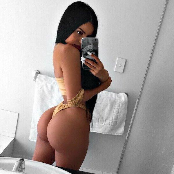 Ass_PARADE_35
