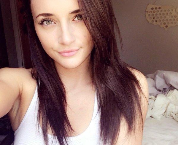 Selfie beauty_6