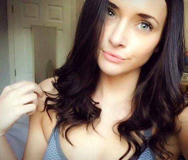 Selfie beauty_7