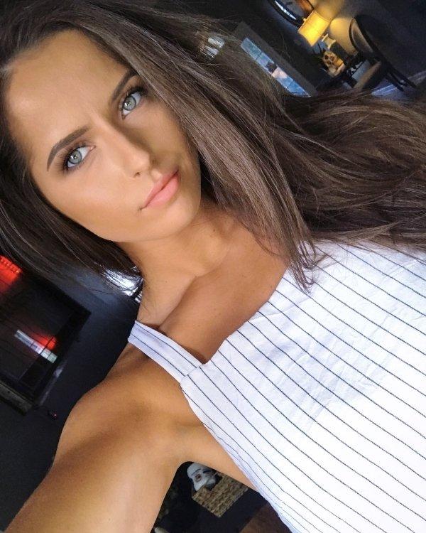 Selfie beauty_20