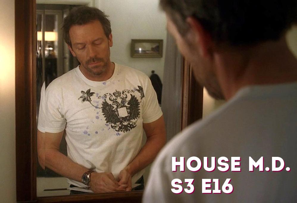 House.M.D.s03e16