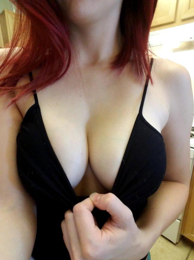 Selfie sexy-025