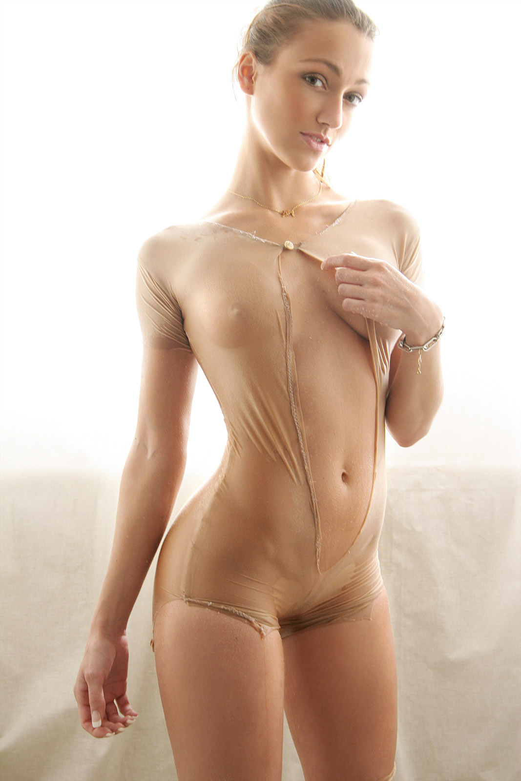 sex-pussy-women-in-tight-fitting-clothes-nude-koria-lady-boy