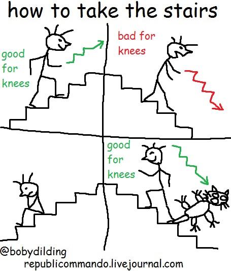 stairsru.jpg