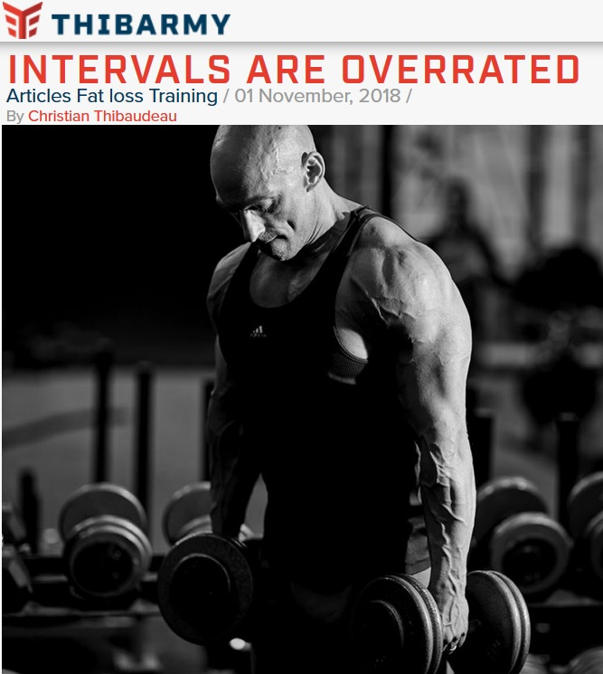 intervals.jpg