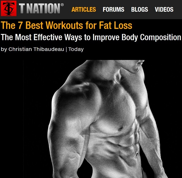 best fat loss2