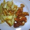 kyckling och potatis, ons.13nove.2013 002