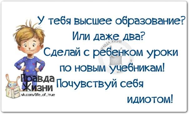 __g5liPSZ2M
