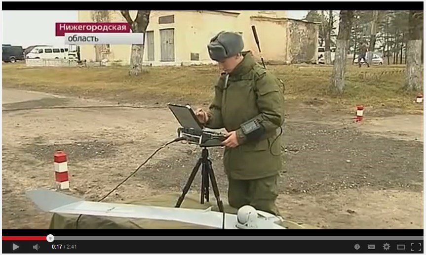 russian_pipboy1