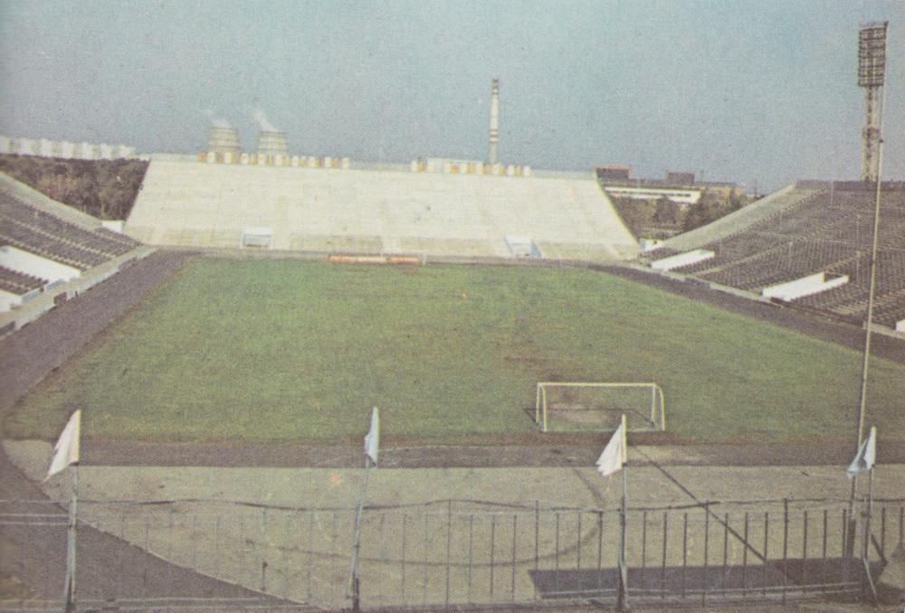 Стадион Металлург_3