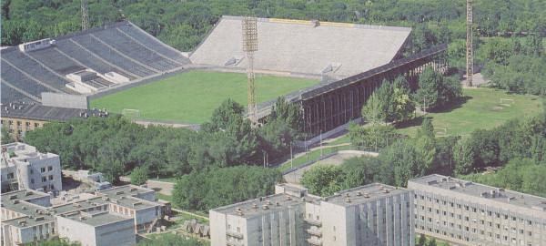 Стадион Металлург_4