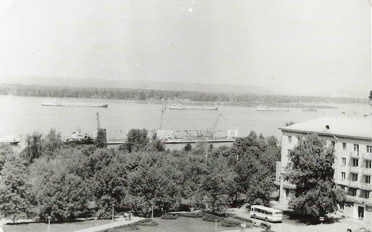 день города 1986-6