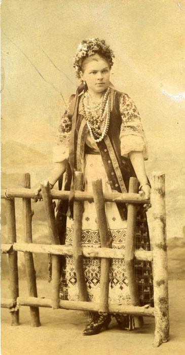 Екатерина Антоновна Шихобалова