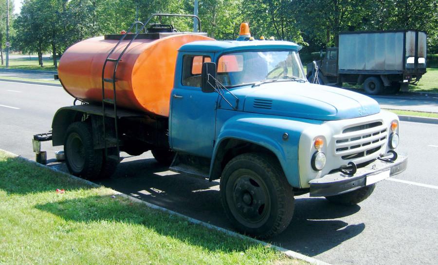 Тюнинг советских авто | Хот-род, Пикап, Тюнинг автомобилей | 544x900