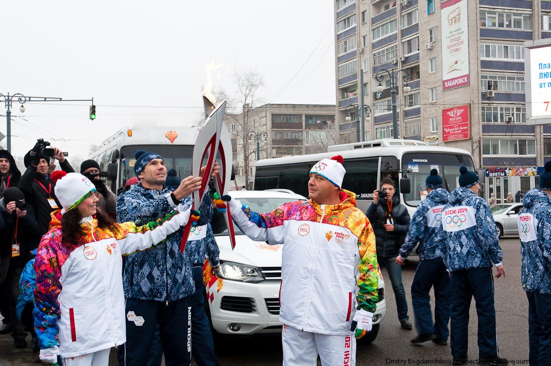 2013_07_20_Olimpiada-010