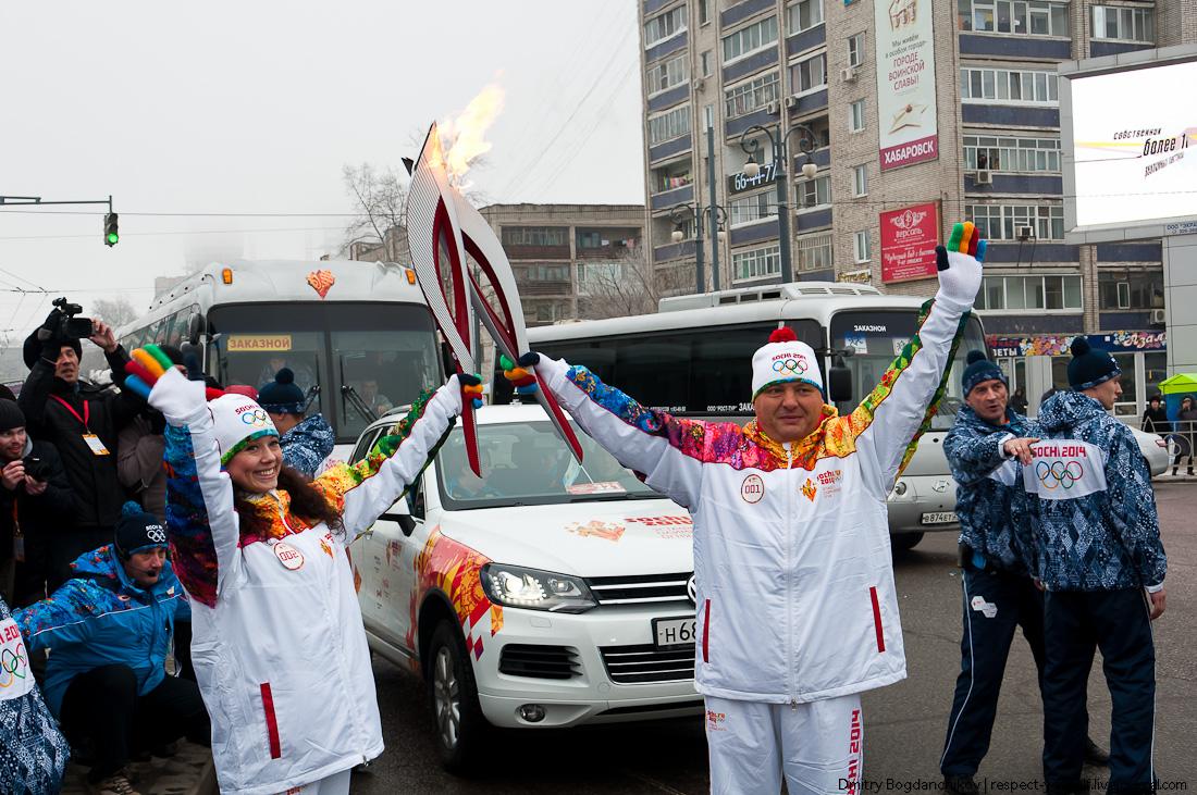 2013_07_20_Olimpiada-011