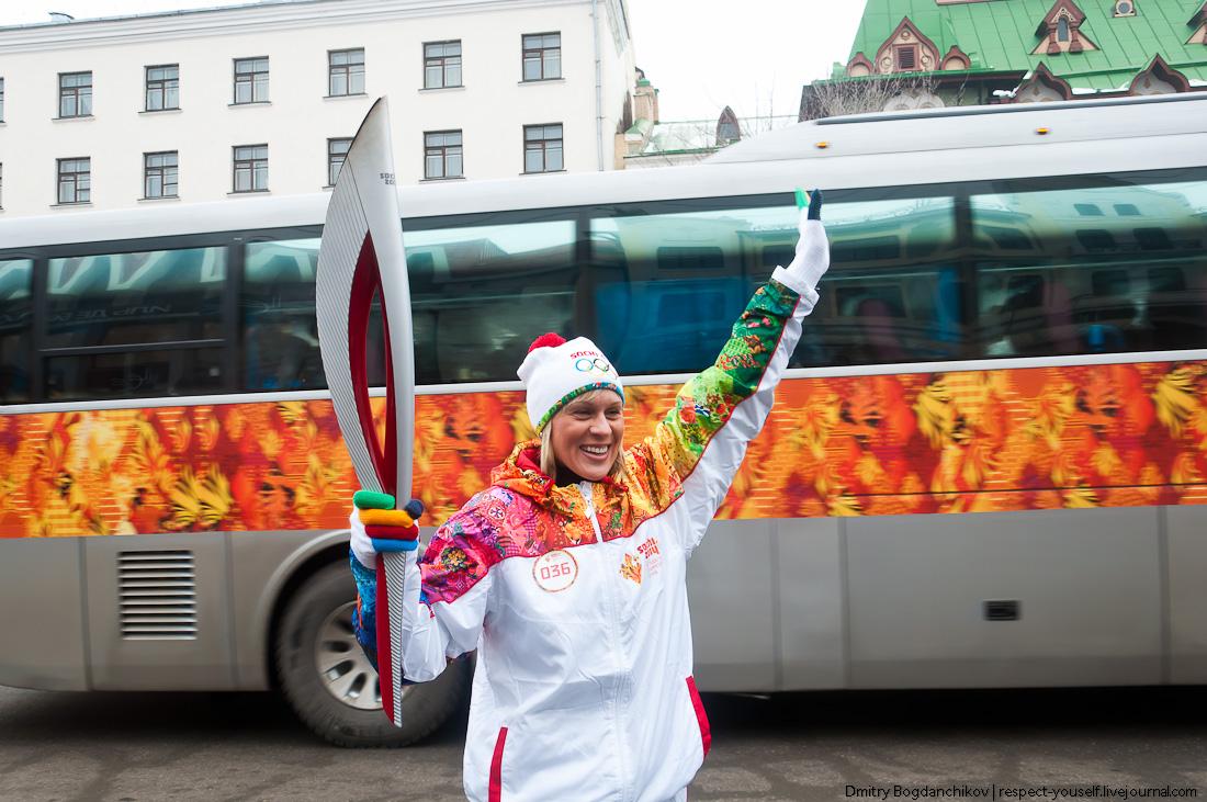 2013_07_20_Olimpiada-081