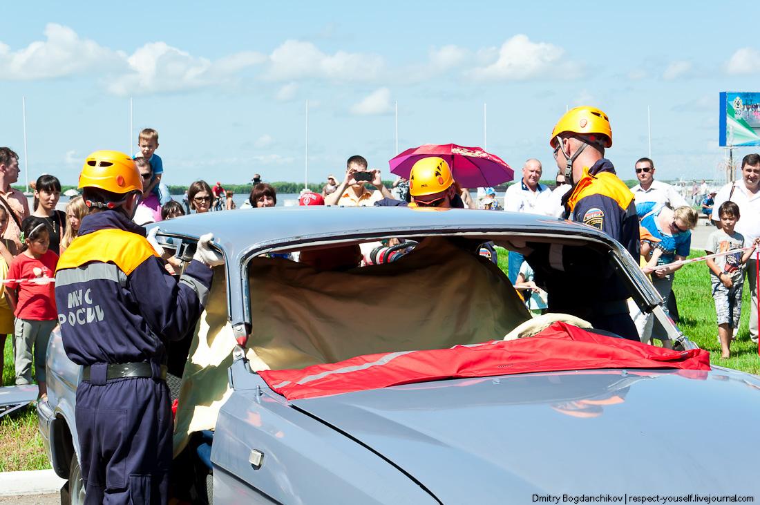 2013_07_20_MCHS_car-020