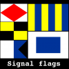 signalFlags