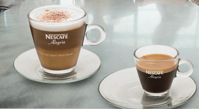 Кофемашина-Nescafe-Alegria-идеальное-решение-для-дома-или-офиса1