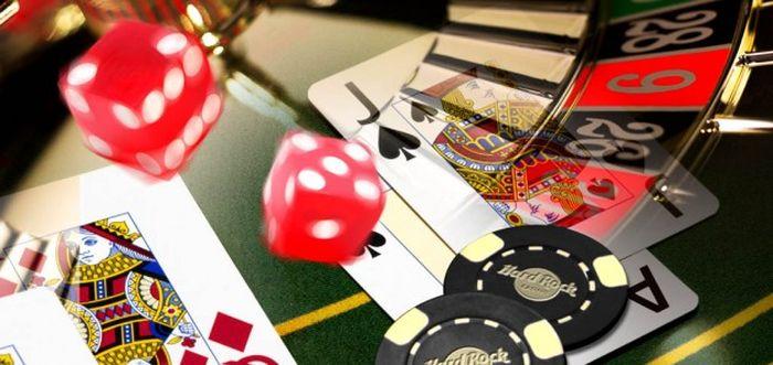 азартные игры на play-gmslots.com