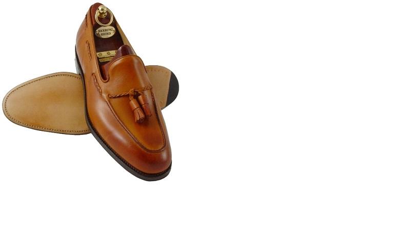 oblizivat-obuv