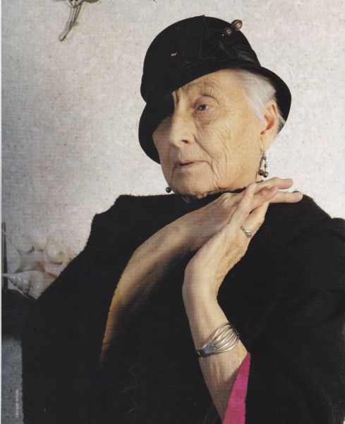 Алла  Александровна  Андреева