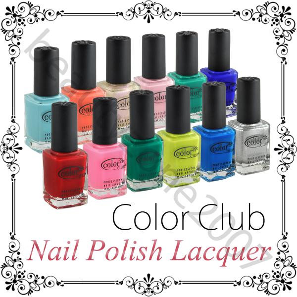 colorclub-2013-spring-color