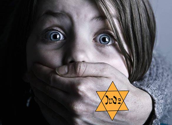 Pedophilia - 2.png