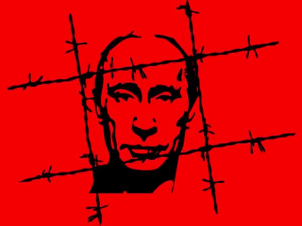 Российские суды против свободы слова в интернете.