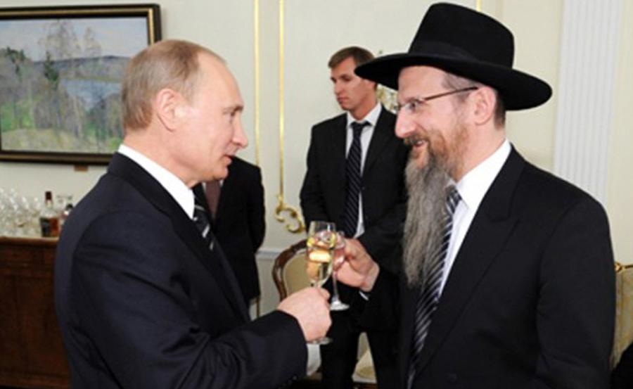 Image result for Chabad rabbi Berel Lazar blogspot,.com