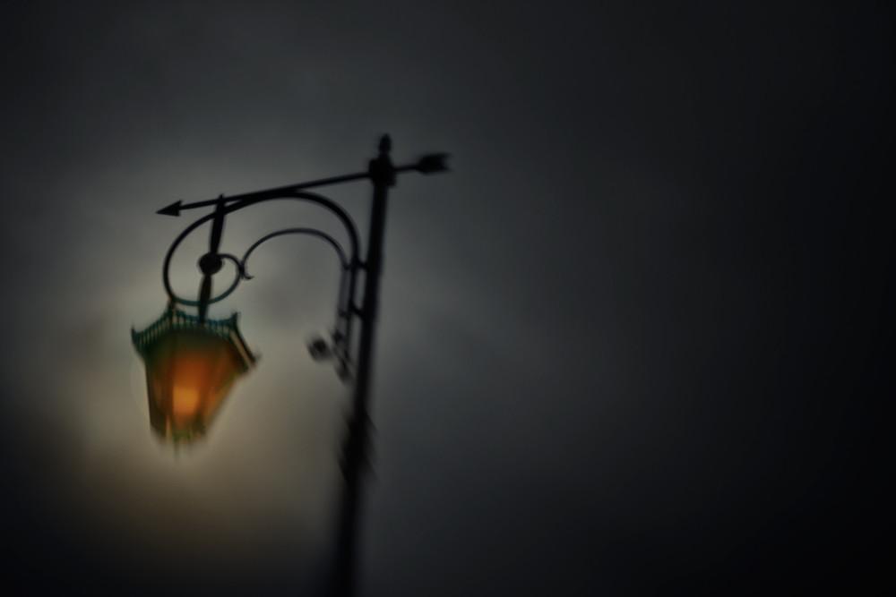 pestelya_lamp