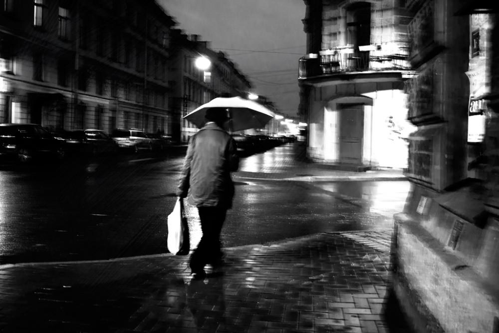 wet_morning1
