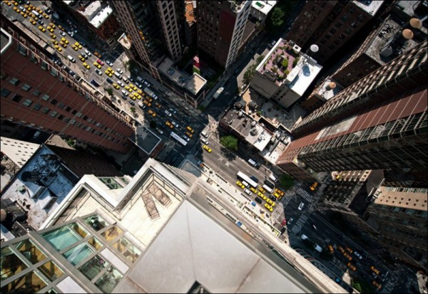 1343571623_new-york-from-above-07