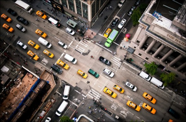 1343571636_new-york-from-above-02