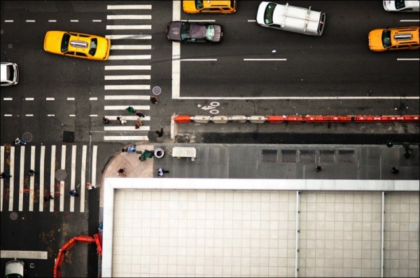1343571657_new-york-from-above-08