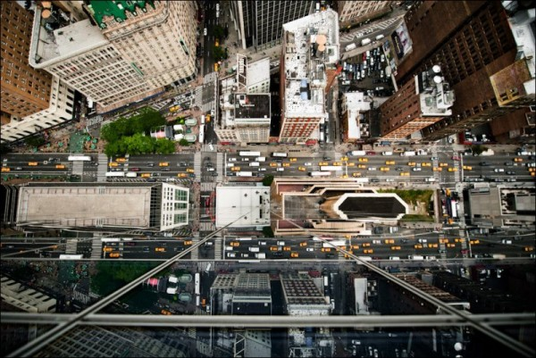1343571666_new-york-from-above-01
