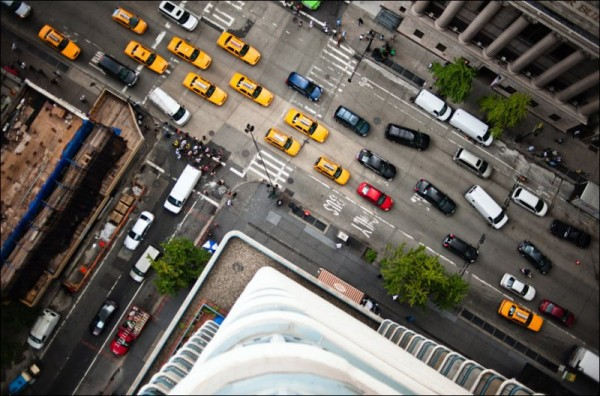 1343571683_new-york-from-above-09