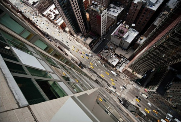 1343571693_new-york-from-above-11