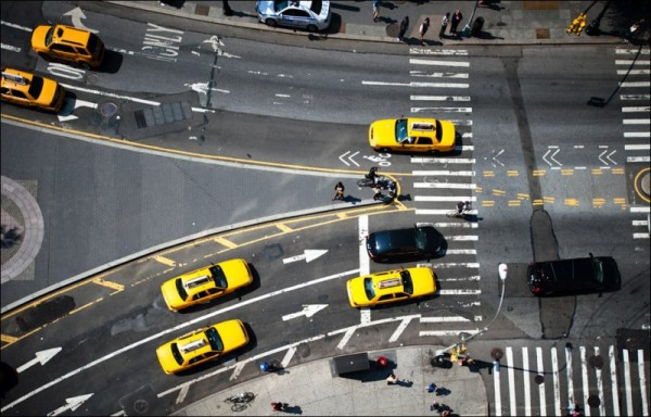 1343571694_new-york-from-above-10