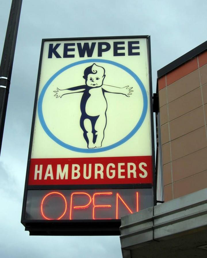 Kewpee ext